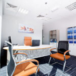 Tamkeen-Business-Solutions-