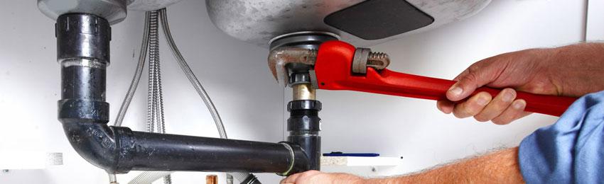 Plumbing Newlook Services